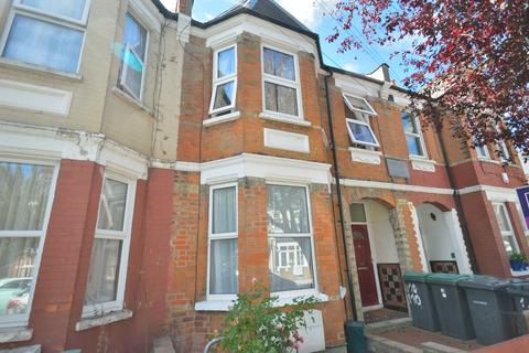 4 bedroom flat for sale - Maryland Road, Wood Green N22