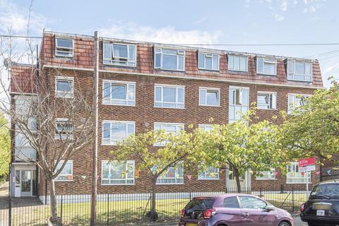 2 bedroom flat for sale - Codrington Hill, Forest Hill