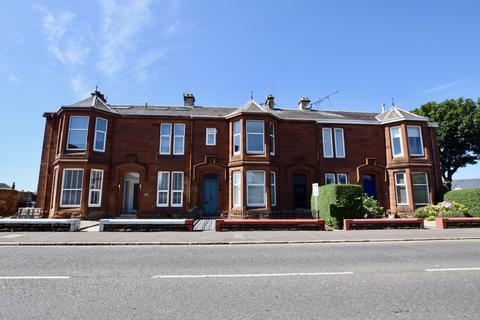 2 bedroom ground floor flat for sale - Monkton Road, Prestwick KA9