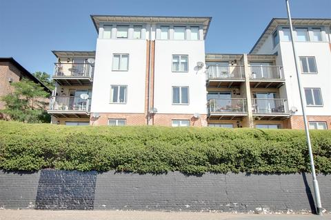 2 bedroom flat for sale - CITY HEIGHTS, NORWICH