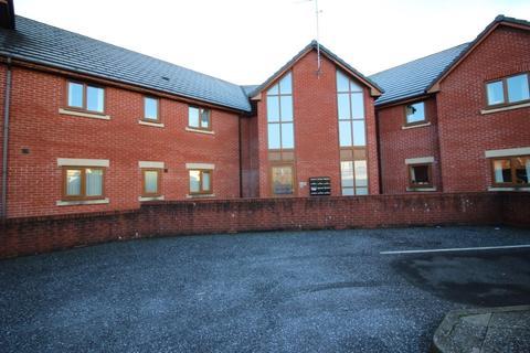 2 bedroom flat to rent - Ashfield Court, , Adlington, PR6 9NJ