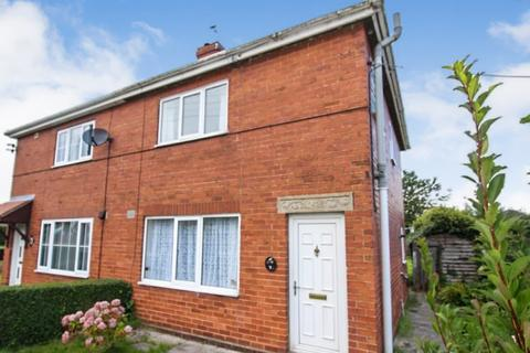 3 bedroom semi-detached house to rent - Pelham Cottage, Station Road, Ulceby DN39