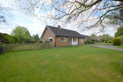 3 bedroom bungalow to rent - Birch Heath Lane, , Christleton, CH3 7AP
