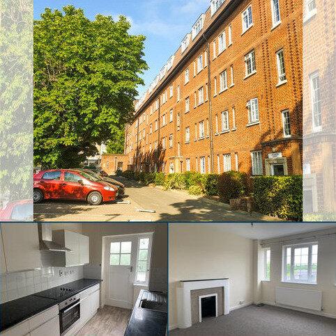 2 bedroom flat to rent - Lancaster Court, Lancaster Avenue, West Norwood  , London SE27