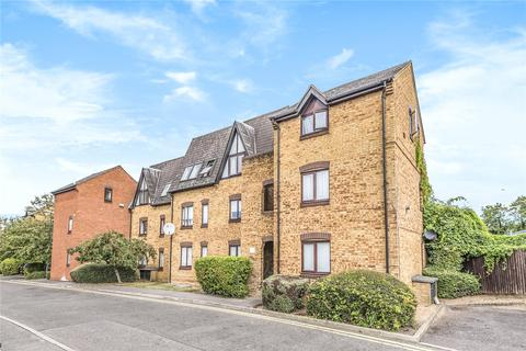 1 bedroom apartment for sale - Badgers Close, Harrow, Middlesex, HA1