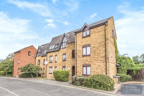 1 bedroom apartment for sale - Badgers Close, Harrow, HA1