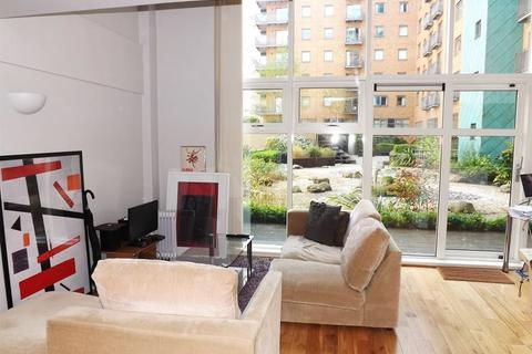 1 bedroom flat to rent - Whitworth Street West, , Manchester, M1 5EA