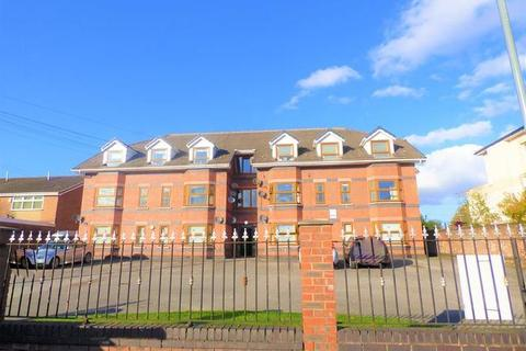 2 bedroom flat for sale - 31 St. Marys Road, Huyton, Liverpool, Merseyside, L36 5SP