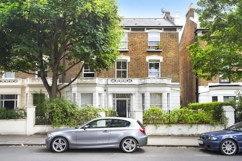 Studio for sale - St Charles Square, London, W10