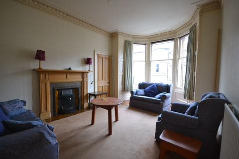 2 bedroom flat to rent - Comely Bank Avenue, Edinburgh     Available 17th August