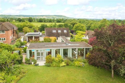 4 bedroom detached house to rent - New Road, Princes Risborough, Buckinghamshire, HP27