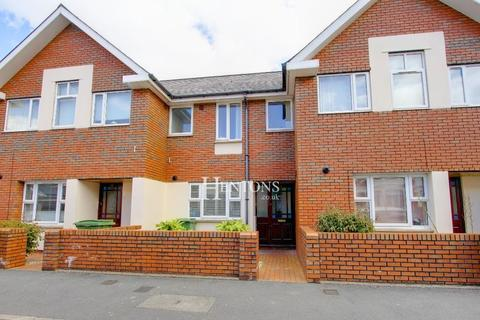 2 bedroom property for sale - Victoria Mews, Australia Road, Cardiff