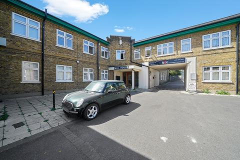 1 bedroom apartment for sale - Windmill Lane, Ealing Borough, UB2