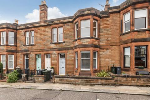 2 bedroom ground floor flat for sale - 4 Joppa Park, Edinburgh, EH15 2EP