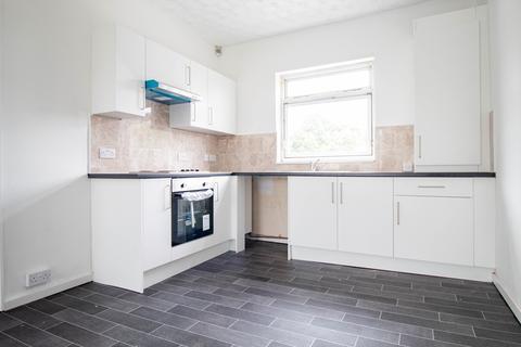 1 bedroom flat to rent - Calvert Lane, Hull HU4