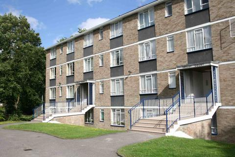 1 bedroom flat to rent - Sedley Court, Sydenham Hill