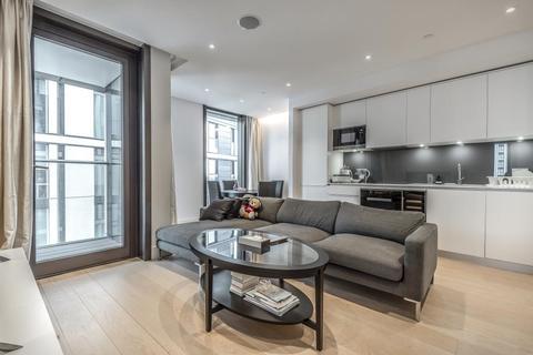 1 bedroom apartment to rent - Merchant Square, Paddington, W2