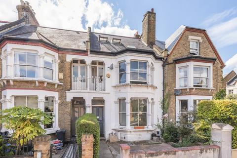 5 bedroom terraced house for sale - Romola Road, Herne Hill
