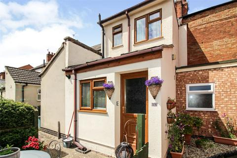 2 bedroom terraced house for sale - King Street, Sileby, Leicestershire, LE12