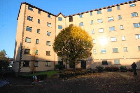 2 bedroom apartment to rent - Riverview Place , City Centre, Glasgow G5