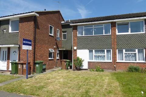 2 bedroom maisonette to rent - Bellegrove Road, Welling, Kent, DA16 3RT