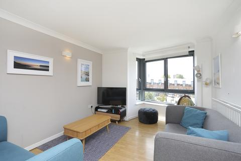 2 bedroom flat for sale - Lewis Gardens, N16
