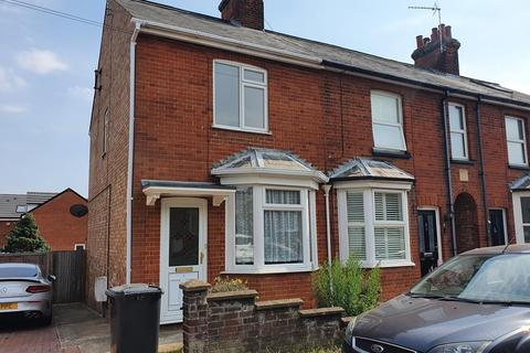 3 bedroom terraced house to rent - Neotsbury Road, Ampthill, MK45