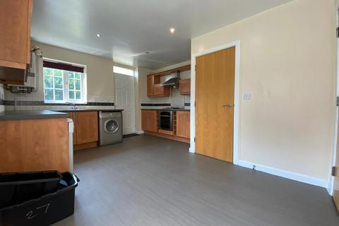 3 bedroom townhouse to rent - Madison Avenue, Brierley Hill, DY5 1TZ