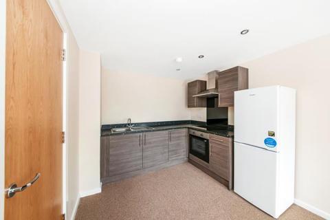 1 bedroom apartment to rent - Chad House, Sunderland Road, Gateshead, NE8 3HX