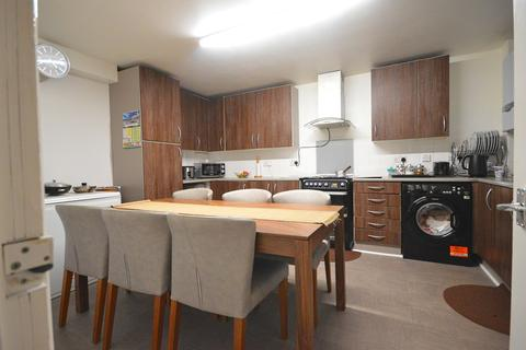 1 bedroom house share to rent - Empson Street , (Twin Room), London, E3