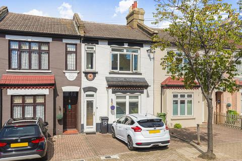 2 bedroom terraced house for sale - Havelock Road, Bromley