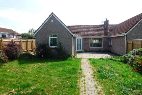 3 bedroom bungalow for sale - Haigh Terrace, Gateshead, Tyne and Wear, NE9 7HD