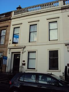 Property to rent - Somerset Place, Park, Glasgow, G3 7JT