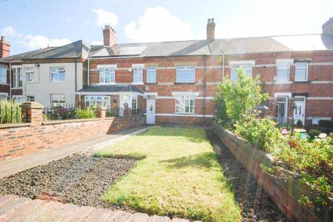 3 bedroom terraced house for sale - The Terrace, Boldon Colliery