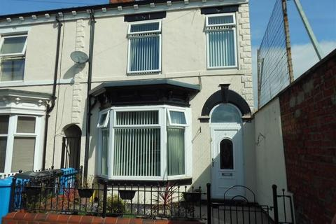 4 bedroom property for sale - Malm Street, Hull, East Riding of Yorkshire, HU3 2TF