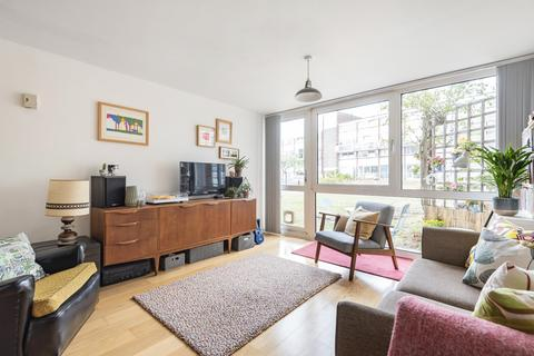 2 bedroom maisonette for sale - Sylvan Road London SE19
