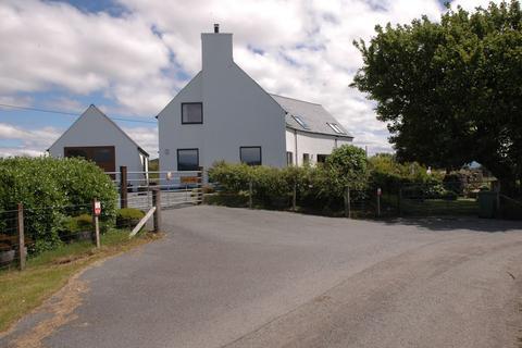 3 bedroom detached house for sale - Làrach beag, Dunvegan