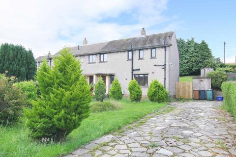 3 bedroom semi-detached house for sale - 33 Stewart Terrace, South Queensferry EH30 9RL