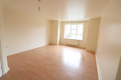 2 bedroom apartment for sale - Bethel Grove, Sefton Park