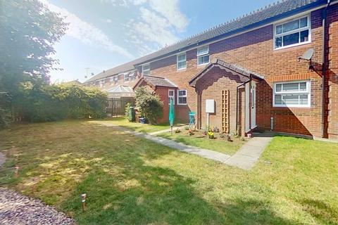1 bedroom cluster house for sale - Waltham Gardens, Banbury