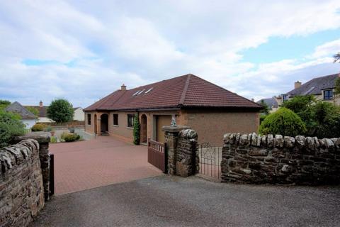4 bedroom detached house for sale - Nexden, Back Road, Golspie KW10 6RW