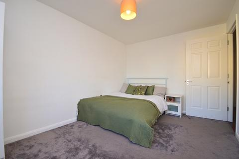 1 bedroom house share to rent - Empson Street, (Double Room), London, E3