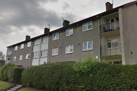 1 bedroom flat to rent - Bowden Park, East Kilbride, South Lanarkshire, G75 8AP