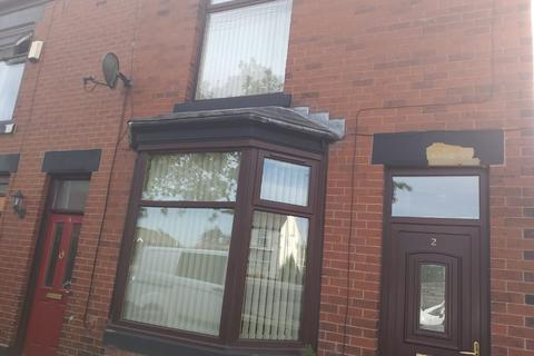3 bedroom terraced house to rent - Bradley Fold Road, , Ainsworth, BL2 5QD