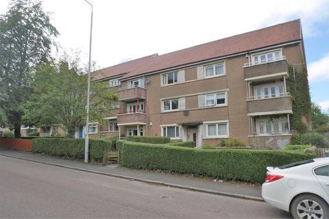 2 bedroom apartment for sale - Kelburn Street, Barrhead G78