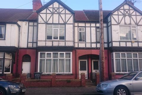5 bedroom property for sale - Glencoe Street, Hull, East Riding of Yorkshire, HU3 6HR