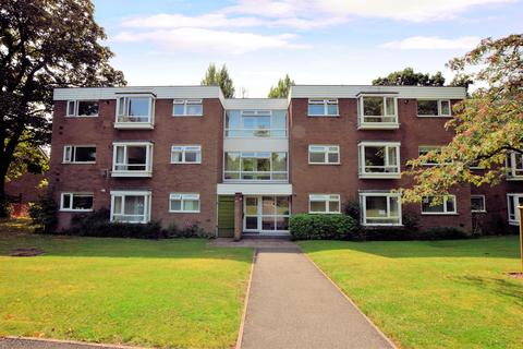 2 bedroom flat for sale - White House Way, Solihull, West Midlands