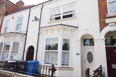 5 bedroom property for sale - St Georges Road, Hull, East Riding of Yorkshire, HU3 3QE