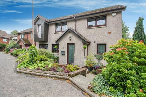 4 bedroom semi-detached house for sale - Ashley Hall Gardens, Linlithgow, EH49