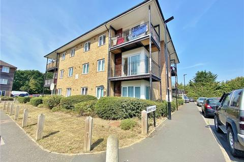 1 bedroom apartment for sale - Bennett Close, Hounslow, TW4